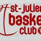 Basket Club Saint julien en Genevoise