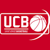 Union Club Basket Saint Jorioz